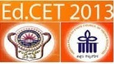 AP EDCET Results 2013 and Download EDCET Exam Rank Card | Aptitude Leader | Aptitudeany | Scoop.it