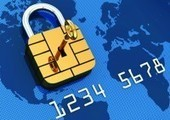 Credit Card Chip-and-PIN Would Be a Multi-Billion-Dollar Loser, Report Suggests | Trust Issues | Scoop.it