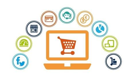 Web Design and Development Company India   Software Development - MindEdge Solutions   Software Development   Scoop.it