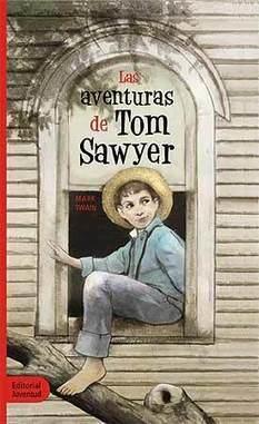 Aniversarios de doce grandes obras de la literatura infantil y juvenil (primera parte) | MiauBlog | Formar lectores en un mundo visual | Scoop.it