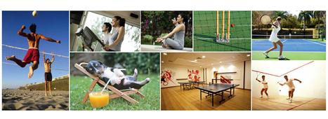 Purva Palm Beach - Off Hennur Road Bangalore | Prestige Jade Pavilion Floor Plane, Payment Option, Price List And Location Map | Scoop.it