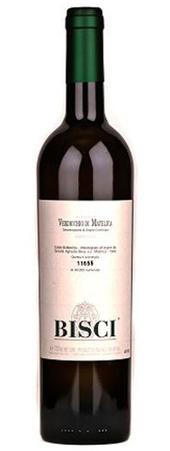 2012 Bisci Verdicchio di Matelica | Top 10 wines in the US press | Wines and People | Scoop.it