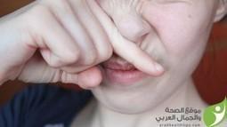 علاج أمراض الانف | arabhealth | Scoop.it