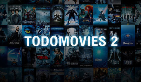 TodoMovies 2 is the Blockbuster Sequel for Every Movie Enthusiast ... | Upcoming Movies | Scoop.it