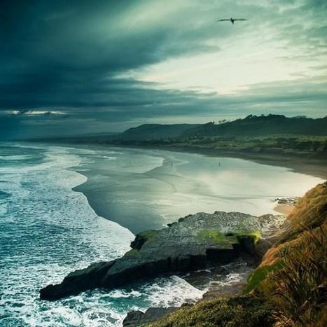 Landscape Photography - Photography Inspiration #15 | PhotoDivaLV | Scoop.it