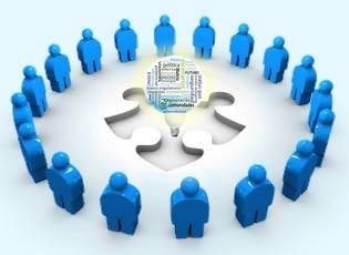 Gobierno de TI – 10 Temas Estratégicos del CIO para 2013 – por BobEvans   Reflejos Tecnológicos   Scoop.it