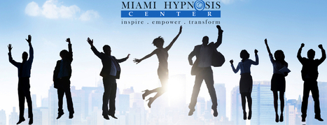 Miami Hypnotherapis | Esther3yb | Scoop.it