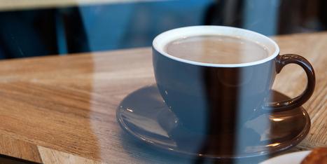 On boit désormais plus de café en dosettes que moulu | Histoires de capsules café | Scoop.it