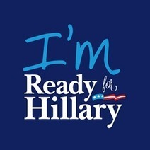 No Foolin' -- Ready for Hillary SuperPAC Off to 'Super' Start After Just Two Months   Politics From My Point Of View   Scoop.it