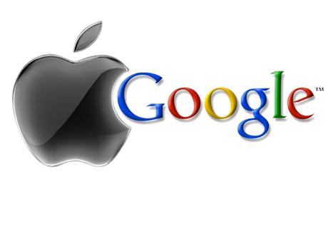 App Development | Mobile Application Development | Scoop.it