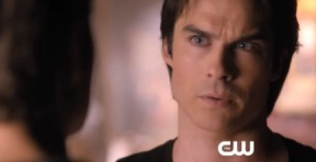 The Vampire Diaries 4x07 My Brother's Keeper sneak peek #2 • Hypable | For Lovers of Paranormal Romance | Scoop.it