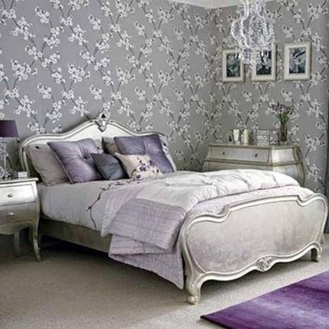 Giường ngủ gỗ   các mặt hàng giường ngủ bằng gỗ đẹp, địa điểm đẹp tại hà nội: Giường ngủ đẹp nhất với năm 2014   tuandatkaka   Scoop.it