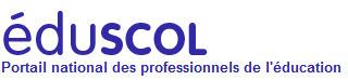 Actualités - Liberté de conscience, liberté d'expression : outils pédagogiques pour réfléchir et débattre avec les élèves - Éduscol | centre de ressources pédagogiques | Scoop.it