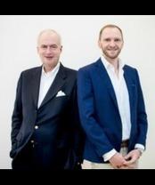 FairMedOnline acquires medical tourism platform Caremondo   Medical Tourism   Scoop.it