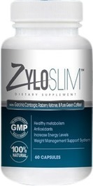 Zyloslim Review | A healthy and Easy way for weight loss | Scoop.it
