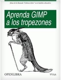 Manual para aprender a utilizar GIMP desde cero | Linguagem Virtual | Scoop.it