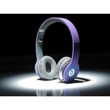 Beats by Dr. Dre Solo Diamond Blue Headphones Purple On sale Beats204 | cheap beats dr dre outlet | Scoop.it