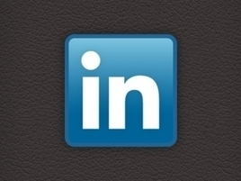 LinkedIn Expands Advertising Product to Mobile | Mobile Advertising & Affiliation | Scoop.it
