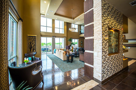 Collin County Apartments | Collin County Apartments For Rent | Scoop.it