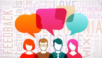 Agrega Testimonios a tu Sitio Web | Links sobre Marketing, SEO y Social Media | Scoop.it