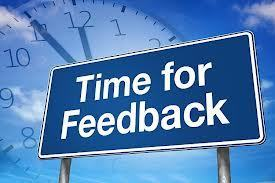 Stop Pretending That You Can't Give Candid Feedback   coaching de gestion   Scoop.it