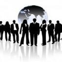 Imprenditoria giovanile: contributi alle PMI in Calabria   Piccole e Medie Imprese (PMI)   Scoop.it
