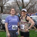 Training for the Cleveland Half Marathon: Experiences of a first timer and a ... - ChicagoNow (blog) | Best Babies Laughing Video | Scoop.it