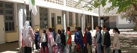 Algérie : du nouveau pour l'évaluation des élèves | Education au Maghreb | Scoop.it