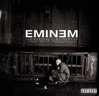Eminem - Berzerk *Official Full MP3 Song* Free Download | amarsukh | Scoop.it