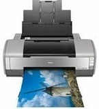 Free Download Resetter Epson 1390 for Windows 7 | Download Driver and Resetter Printer | Scoop.it