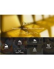 Kaloti Jewellery Group – Leading fabricator and international wholesaler of UAE.   Kaloti Jewellery International   Scoop.it