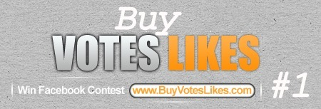Buy Votes For Facebook Contest | How To Get More Votes & Likes For Facebook Contest | Scoop.it