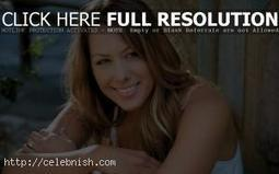 Colbie Caillat: Anti-Photoshop-campaign! | Entertainment Biographies | Scoop.it