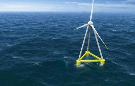 EMR: les lauréats de l'appel à projets pour la transition énergétique dévoilés   Déchets & Assainissement   Scoop.it