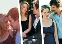 'Before' Trilogy: tre anime per una verità sull'amore | Film, cinema e serie TV | Scoop.it