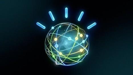 Quand la technologie va changer la médecine   Hightech, domotique, robotique et objets connectés sur le Net   Scoop.it