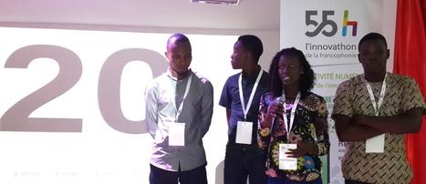 Démarrage des 55H au Bénin : L'heure n'est plus au discours mais au parcours | L'innovation par les Logiciels Libres ... | Scoop.it