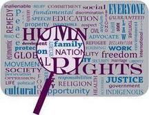 Economic, social and cultural rights | Government Politics | Scoop.it