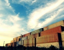 Shipping Containers: Useful Addition to Your Home | gatewaycontainersales | Scoop.it