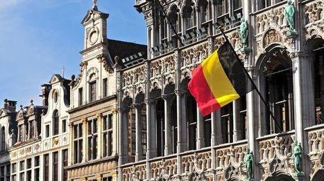 Enkel N-VA, CD&V en Vlaams Belang willen nog verdere regionalisering | Politiek Algemeen | Scoop.it