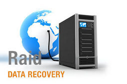 Step-wise RAID Data Recovery Tutorial | Backuprunner | Backuprunner Inc | Scoop.it
