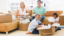 Tips to pick the best Brooklyn movers   Mover in New York city   Scoop.it