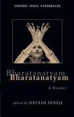 Bharatanatyam: A Reader by Davesh Soneji   Bharatanatyam   Scoop.it
