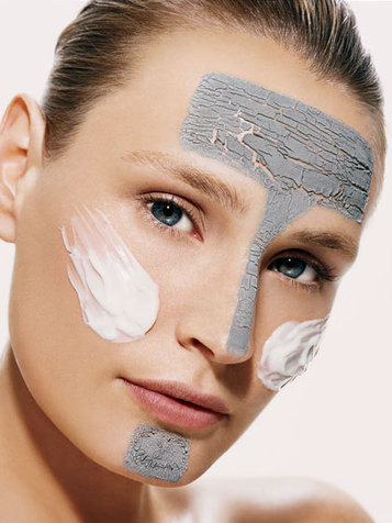 10 Bad Skin Habits to Avoid | Skin Care and Beauty | Scoop.it