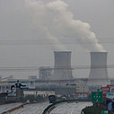 """My Shocking Train Ride Through the Heart of China's """"Airpocalypse"""" 