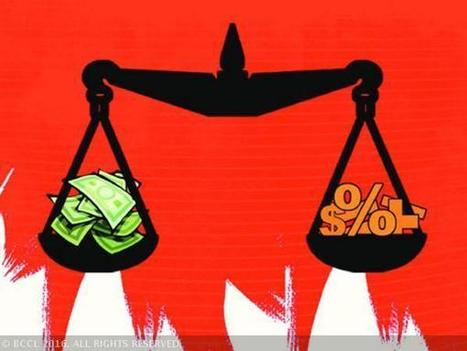 Business model will force more M&A in life insurance sector - The Economic Times | Life Insurance | Scoop.it