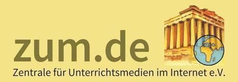 ZUM-Mitgliederversammlung 2015 | Zentrale für Unterrichtsmedien im Internet e.V. (ZUM.de) | mirjamblabla | Scoop.it