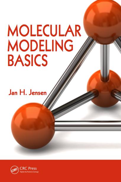Molecular Modeling Basics: Computational Chemistry Highlights ... | Drug Discovery Chemistry | Scoop.it