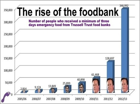 """This is the real """"Broken Britain"""" – and it should be our national shame 