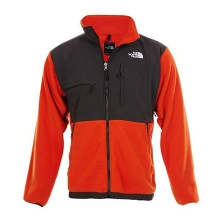 Cheap North Face Denali Fleece Jackets Clearance Sale At Online Outlet Location | discount north face denali jackets on sale | Scoop.it